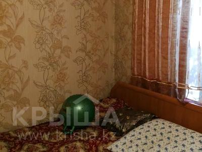 3-комнатный дом, 72 м², 3 сот., Турксибский р-н, мкр Алтай-1 за ~ 14.4 млн 〒 в Алматы, Турксибский р-н — фото 2