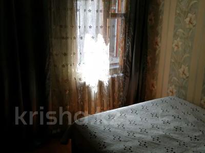 3-комнатный дом, 72 м², 3 сот., Турксибский р-н, мкр Алтай-1 за ~ 14.4 млн 〒 в Алматы, Турксибский р-н — фото 3