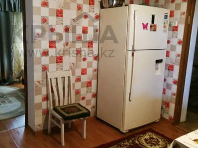 3-комнатный дом, 72 м², 3 сот., Турксибский р-н, мкр Алтай-1 за ~ 14.4 млн 〒 в Алматы, Турксибский р-н — фото 4