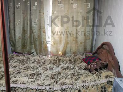 3-комнатный дом, 72 м², 3 сот., Турксибский р-н, мкр Алтай-1 за ~ 14.4 млн 〒 в Алматы, Турксибский р-н — фото 5