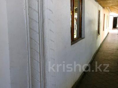3-комнатный дом, 72 м², 3 сот., Турксибский р-н, мкр Алтай-1 за ~ 14.4 млн 〒 в Алматы, Турксибский р-н — фото 6