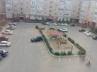 3-комнатная квартира, 130 м², 4/5 этаж, мкр. Батыс-2, проспект Тауелсиздик 16 за 40 млн 〒 в Актобе, мкр. Батыс-2