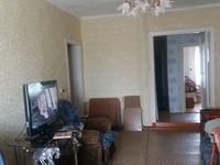 4-комнатный дом, 73 м², 8 сот., улица Аэропортовская 3 за 6 млн 〒 в Семее