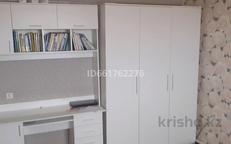 5-комнатная квартира, 140 м², 1/1 этаж, Исмаилов 11 — 3перулок за 7.5 млн 〒 в Сарыкемере