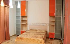 4-комнатная квартира, 160 м² на длительный срок, Микрорайон Керемет 6 за 500 000 〒 в Алматы