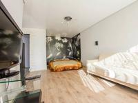 1-комнатная квартира, 33 м², 3/5 этаж посуточно
