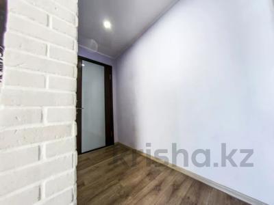 1-комнатная квартира, 33 м², 3/5 этаж посуточно, Жамбыл Жабаева 137 — Букетова за 6 500 〒 в Петропавловске — фото 12
