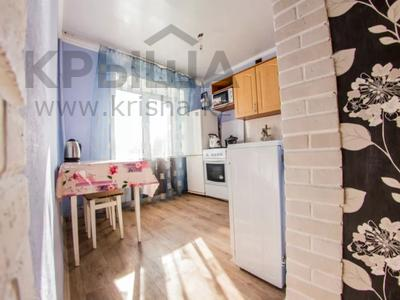 1-комнатная квартира, 33 м², 3/5 этаж посуточно, Жамбыл Жабаева 137 — Букетова за 6 500 〒 в Петропавловске — фото 5