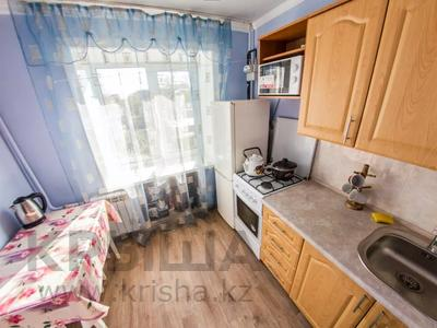 1-комнатная квартира, 33 м², 3/5 этаж посуточно, Жамбыл Жабаева 137 — Букетова за 6 500 〒 в Петропавловске — фото 6