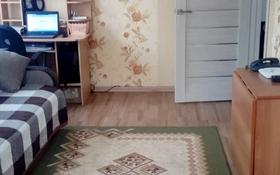 3-комнатная квартира, 60.2 м², 2/5 этаж, Волынова за 13.8 млн 〒 в Костанае
