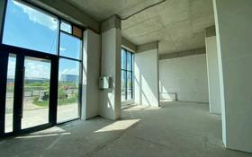 Помещение площадью 140.5 м², проспект Мангилик Ел 56 за 1.2 млн 〒 в Нур-Султане (Астане), Есильский р-н