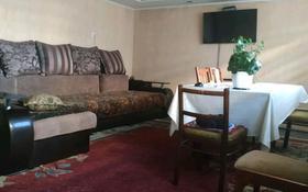 10-комнатный дом, 200 м², 5 сот., Переулок Толстого за 15 млн 〒 в Таразе