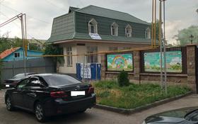 8-комнатный дом, 150 м², 3 сот., Умбетбаева 214 — Басенова за 42 млн 〒 в Алматы, Бостандыкский р-н
