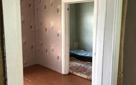 3-комнатный дом, 45 м², 4 сот., Избакиева 28 за 6 млн 〒 в Талгаре