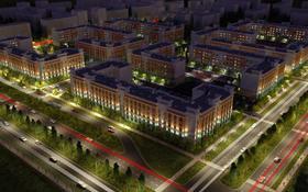 1-комнатная квартира, 37.78 м², 6/6 этаж, 35-мкр за ~ 3.8 млн 〒 в Актау, 35-мкр