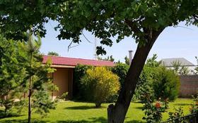 4-комнатный дом, 100 м², 6.4 сот., Кашаганова 54 за 41 млн 〒 в Таразе