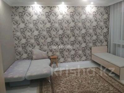 1 комната, 20 м², Кенесары 8 — Сарыарка за 27 500 〒 в Нур-Султане (Астане), Сарыарка р-н