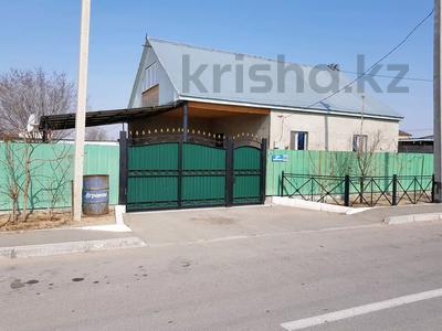 5-комнатный дом, 120 м², 12 сот., 12А шағын аудан 46 за 14 млн 〒 в Капчагае
