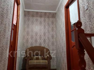 5-комнатный дом, 120 м², 12 сот., 12А шағын аудан 46 за 14 млн 〒 в Капчагае — фото 10