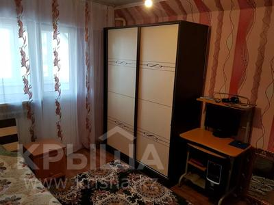 5-комнатный дом, 120 м², 12 сот., 12А шағын аудан 46 за 14 млн 〒 в Капчагае — фото 11