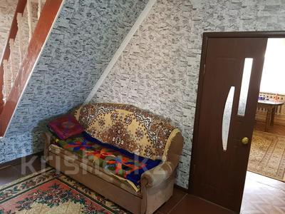 5-комнатный дом, 120 м², 12 сот., 12А шағын аудан 46 за 14 млн 〒 в Капчагае — фото 3