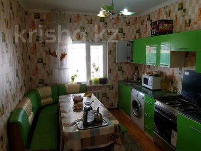 5-комнатный дом, 120 м², 12 сот., 12А шағын аудан 46 за 14 млн 〒 в Капчагае — фото 4