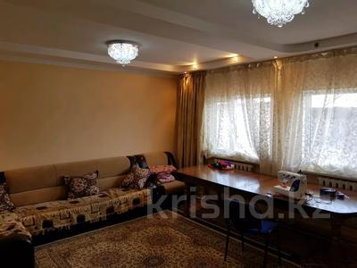 5-комнатный дом, 120 м², 12 сот., 12А шағын аудан 46 за 14 млн 〒 в Капчагае — фото 5