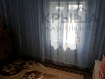 5-комнатный дом, 120 м², 12 сот., 12А шағын аудан 46 за 14 млн 〒 в Капчагае — фото 7
