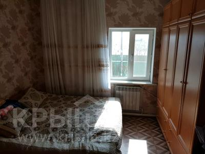 5-комнатный дом, 120 м², 12 сот., 12А шағын аудан 46 за 14 млн 〒 в Капчагае — фото 8