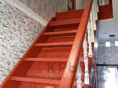 5-комнатный дом, 120 м², 12 сот., 12А шағын аудан 46 за 14 млн 〒 в Капчагае — фото 9