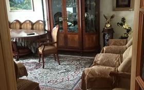 4-комнатная квартира, 100 м², 5/5 этаж, Толебаева 198 — Асанова за 20 млн 〒 в Талдыкоргане