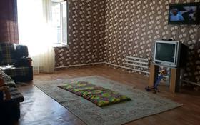 3-комнатный дом помесячно, 120 м², 9 сот., Уральская за 70 000 〒 в