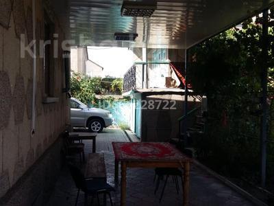 5-комнатный дом, 88.3 м², 6 сот., Абланова — 6 переулок за 22 млн 〒 в Таразе — фото 12