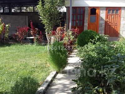 5-комнатный дом, 88.3 м², 6 сот., Абланова — 6 переулок за 22 млн 〒 в Таразе — фото 4