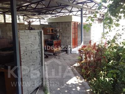 5-комнатный дом, 88.3 м², 6 сот., Абланова — 6 переулок за 22 млн 〒 в Таразе — фото 14