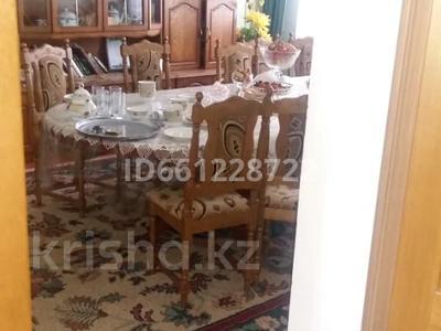 5-комнатный дом, 88.3 м², 6 сот., Абланова — 6 переулок за 22 млн 〒 в Таразе — фото 16