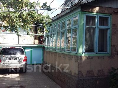 5-комнатный дом, 88.3 м², 6 сот., Абланова — 6 переулок за 22 млн 〒 в Таразе — фото 11