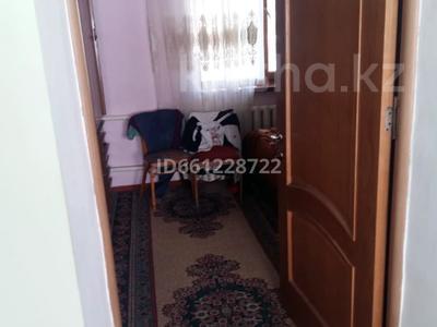 5-комнатный дом, 88.3 м², 6 сот., Абланова — 6 переулок за 22 млн 〒 в Таразе — фото 18