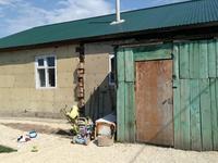 4-комнатный дом, 100 м², 7 сот., Старый мясокомбинат 96 — Жанааульская за 11 млн 〒 в Кокшетау