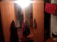 1-комнатный дом помесячно, 15 м²