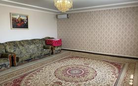 3-комнатный дом, 100 м², 14 сот., Мкр Шугыла 21 за 11 млн 〒 в