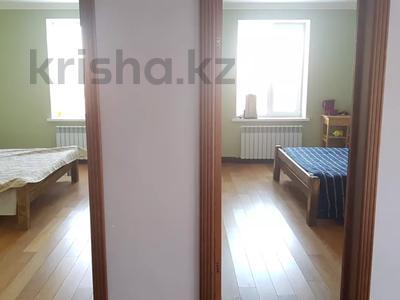 4-комнатный дом помесячно, 210 м², 6 сот., Актангер 19 за 800 000 〒 в Алматы, Медеуский р-н — фото 12