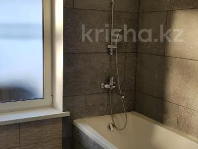 4-комнатный дом помесячно, 210 м², 6 сот., Актангер 19 за 800 000 〒 в Алматы, Медеуский р-н — фото 13