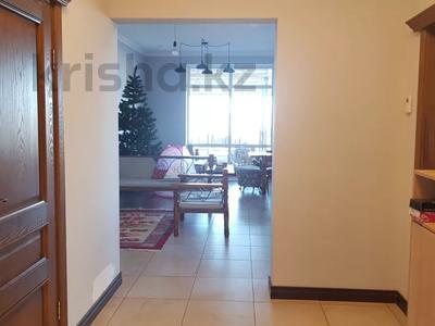 4-комнатный дом помесячно, 210 м², 6 сот., Актангер 19 за 800 000 〒 в Алматы, Медеуский р-н — фото 2