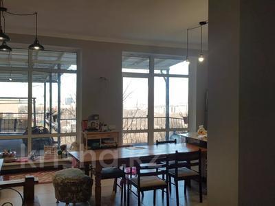 4-комнатный дом помесячно, 210 м², 6 сот., Актангер 19 за 800 000 〒 в Алматы, Медеуский р-н — фото 4