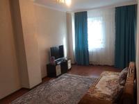 1-комнатная квартира, 35 м², 12/18 этаж посуточно