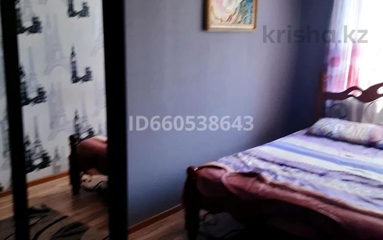 2-комнатная квартира, 48.6 м², 3/5 этаж, 8-й микрорайон, 8-й микрорайон 4 — Тамерлановский шоссе за 16 млн 〒 в Шымкенте, Абайский р-н