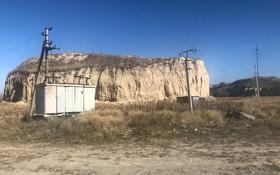 Завод 5 га, Восточный 77 за 19.5 млн 〒 в Талдыкоргане