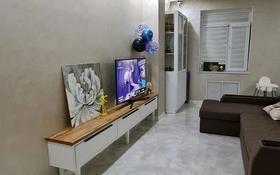 4-комнатная квартира, 115 м², 9/11 этаж, 17-й мкр 99 за 42 млн 〒 в Актау, 17-й мкр