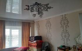 4-комнатная квартира, 98 м², 5/5 этаж, Наурызбай батыр 27 за 17 млн 〒 в Каскелене